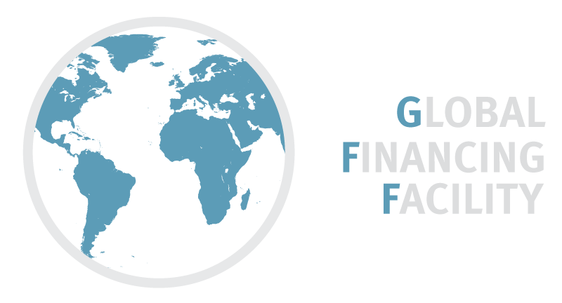 What is the Global Financing Facility