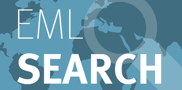 EML Search