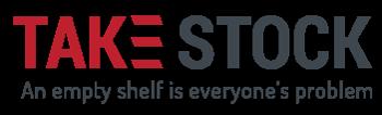 Take Stock - An empty shelf is everyone