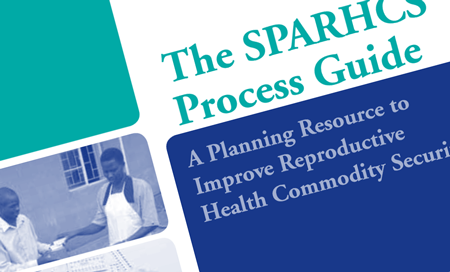Strategic-Pathway-to-Reproductive-Health tool